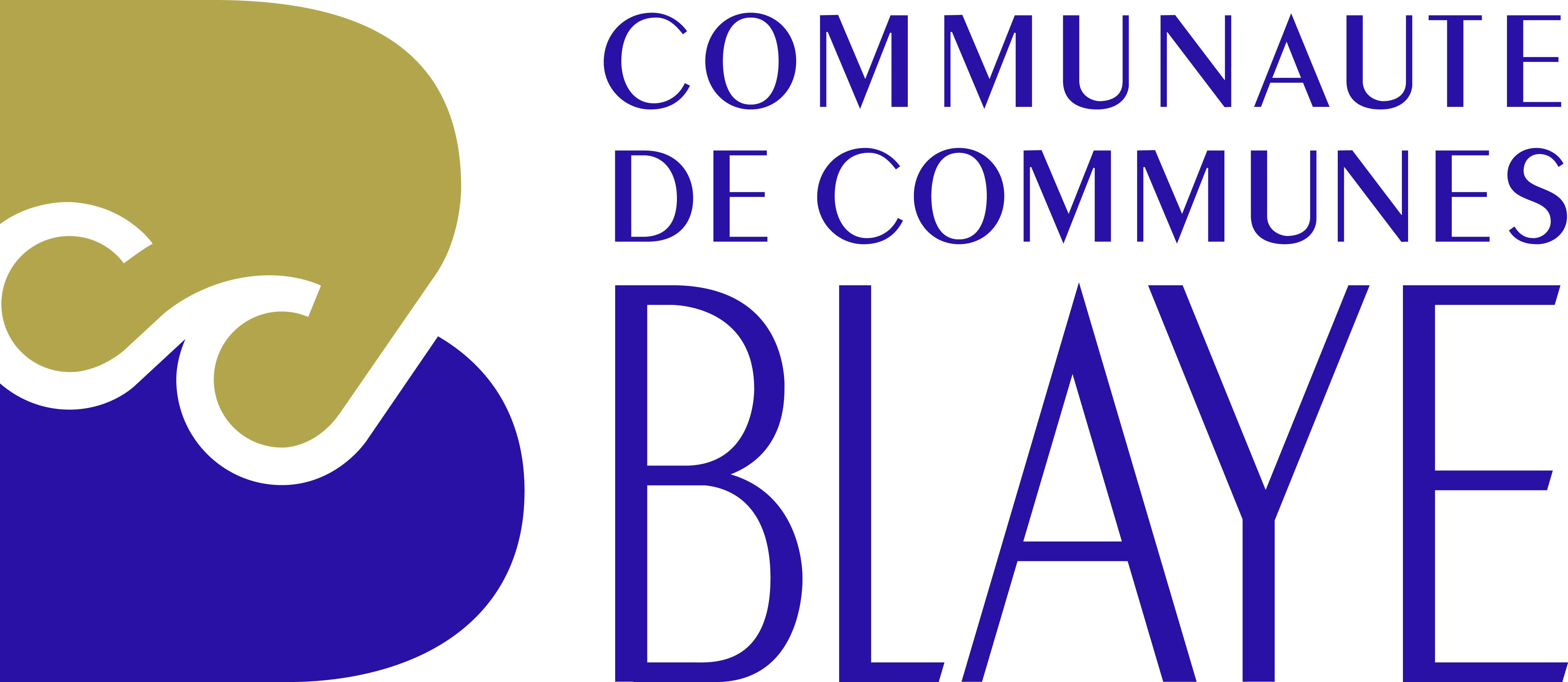 CC_Blaye_Logo