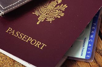 passeport_piece_identite__025014700_1001_26012018