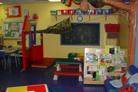 kindergarden_preschooler_room_playroom_play_room_kids_nursery-1087172.jpg!d
