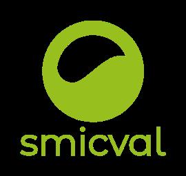 Logo_smicval_mono_vert